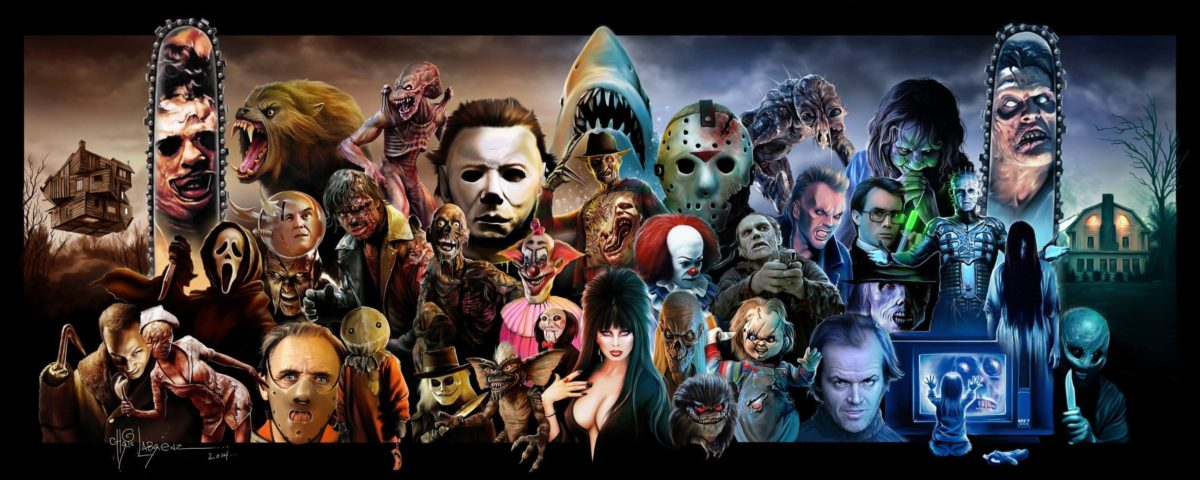 noonan at noon noonans guide to the best d list halloween movies